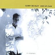 Van Go Gan