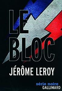 """Afficher """"Le Bloc"""""""
