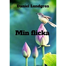 Min flicka (Swedish Edition)