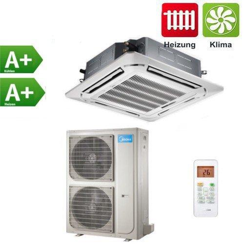 aire-acondicionado-midea-super-slim-4-vias-cassette-de-techo-16-1-kw-kit-3-fases
