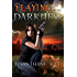 Playing with Darkness: Book 3.5 (Sensor Series) (English Edition)