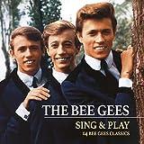 Sing & Play 14 Bee Geesclassics [Vinyl LP]