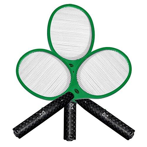 3-x-globol-scacciamosche-elettrico-facile-e-sicura-contro-insetti-volanti