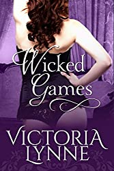 Wicked Games (The Sun Never Sets Book 3) (English Edition)