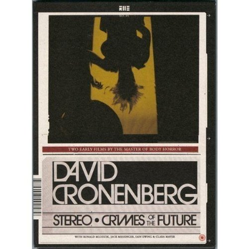 stereo-crimes-of-the-future-dvd
