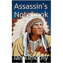 Assassin's Notebook
