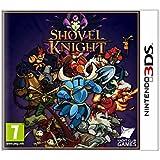 Shovel Knight (Nintendo 3DS)