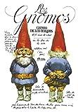 Gnomos (Td) (Libros ilustrados) (Tapa dura)