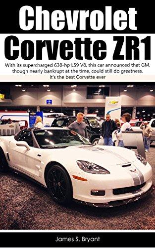 chevrolet-corvette-zr1-english-edition