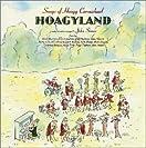 Hoagyland - Song Of Hoagy Carmichael