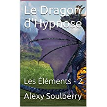 LE DRAGON D'HYPNOSE