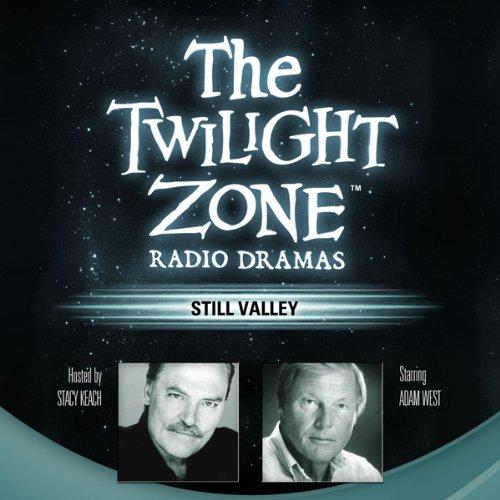 Still Valley  Audiolibri