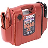 Sealey RS102 RoadStart Emergency Power Pack, 12,V 1600 A