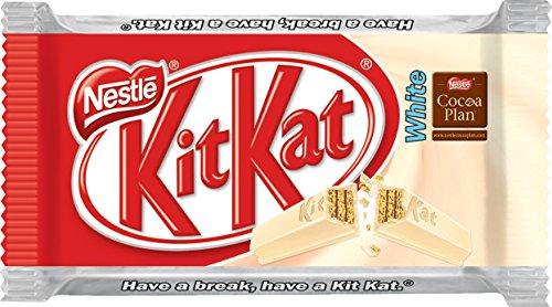 kit-kat-white-four-finger-box-of-24-bars