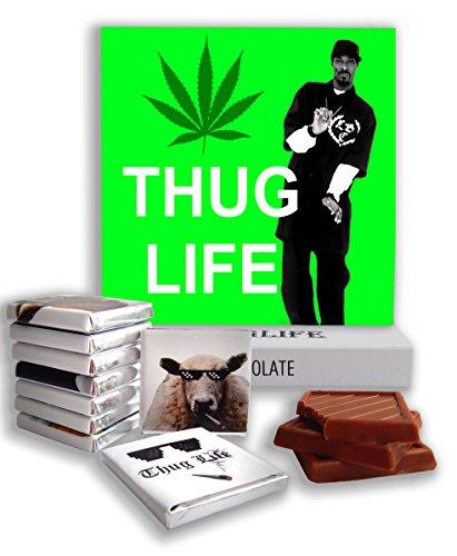 regalo-fresco-divertido-del-de-la-vida-del-maton-del-regalo-del-chocolate-para-sus-amigos-del-swag-s