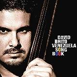 David Brito : Venezuela Songbook