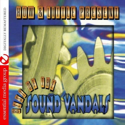 Sound-Vandals