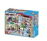 PLAYMOBIL Grundschule 5923