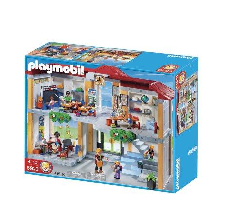 playmobil-colegio-5923
