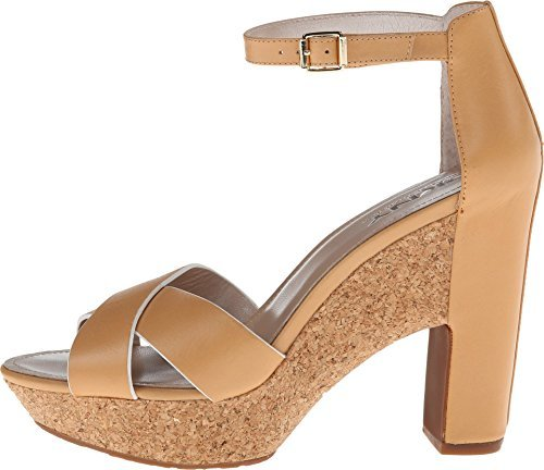dkny-sandales-pour-femme-marron-natural-shiny-calf-365