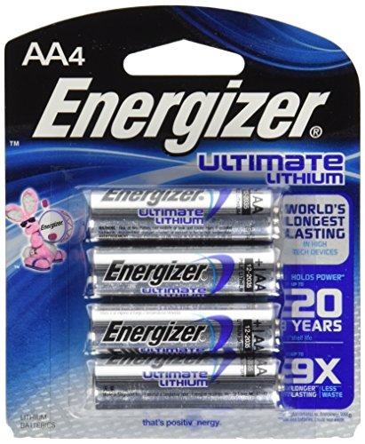 eveready-lot-de-18-blisters-de-2-piles-ultimate-lithium-l91-aa-mignon-lr6