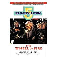 [(Babylon 5: Season by Season )] [Author: Killick Jane] [Feb-2004]