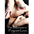 The Billionaire's Pregnant Lover (Big Apple Brotherhood Book 1)