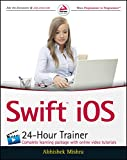 Swift iOS 24-Hour Trainer