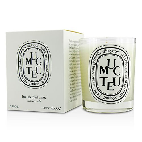 diptyque-scented-candle-muguet-lily-of-the-villey-190g-65oz