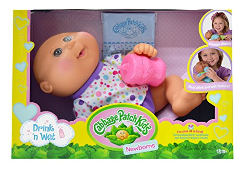 cabbage-patch-kids-11-drink-n-wet-tan-newborn-by-wicked-cool-toys-domestic