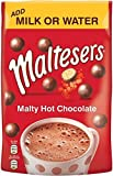 Maltesers Malty Hot Chocolate (175g)
