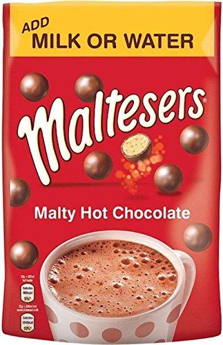 Maltesers Chocolat Chaud Malté (175G)