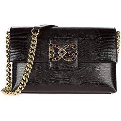 Dolce&Gabbana bolsos con asas largas para compras mujer en piel nuevo millenials