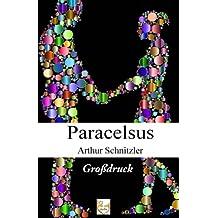 Paracelsus (Großdruck)