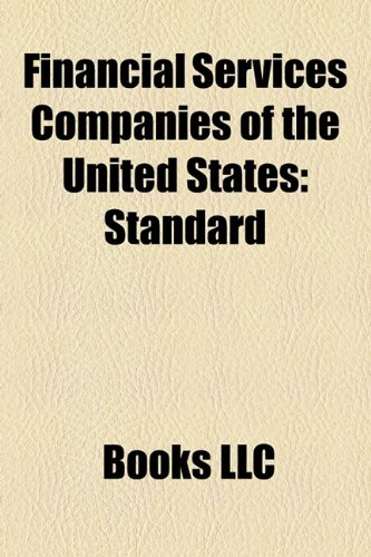 financial-services-companies-of-the-united-states-standard-poors-citigroup-western-union-tpg-capital