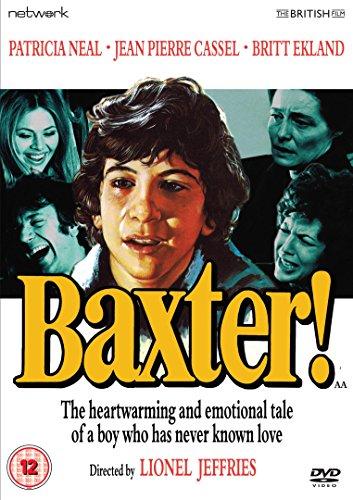 baxter-dvd-edizione-regno-unito