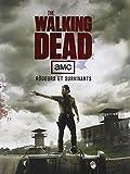 Walking Dead - Rôdeurs et survivants