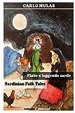Fiabe e leggende sarde: Sardinian Folk Tales