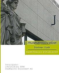 Museumsschreiber 2: Kunsthalle Düsseldorf