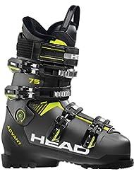 AlpinoDeportes Y Libre Amazon esBotas Esquí Aire 3jL5qRA4