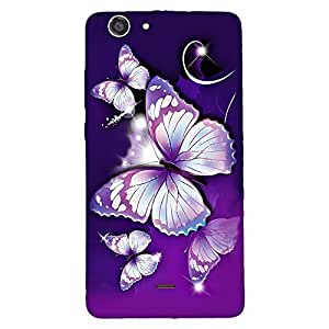 promo code 9ce67 ca178 Fasheen Designer Soft Case Mobile Back Cover for: Amazon.in: Electronics