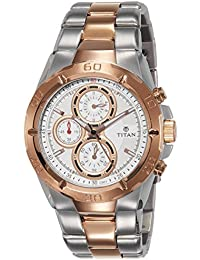 Guess watches for women rose gold
