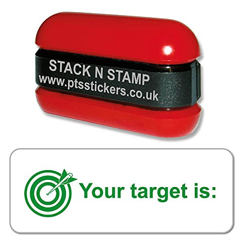 Primary Teaching ServicesYour Target Is Stack e...