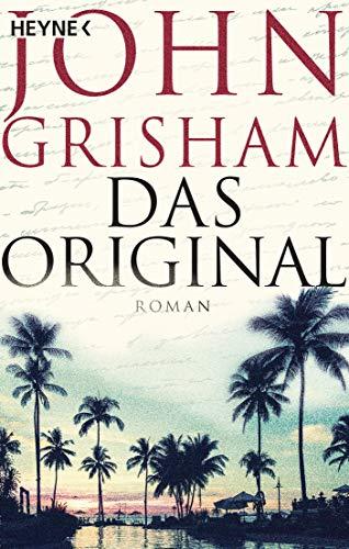 Das Original: Roman