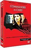 Commander in chief, saison 1 - Coffret 5 DVD (dvd)