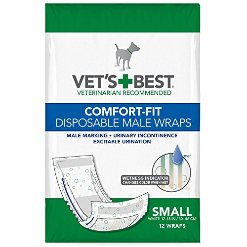 veterinarians-best-comfort-fit-12-count-disposable-male-wrap-small