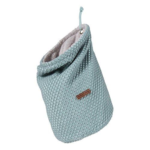 Baby's Only 257183 Pyjama-Tasche Sun mint / stonegreen