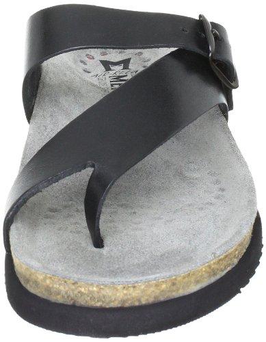 Vans Unisex Erwachsene Authentic Sneakers  45 EUBlau ((Deck Club) Blu Fd4)