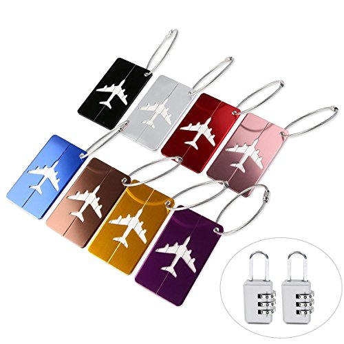 etiquettes-dadresse-atar-travel-holiday-bagages-8-pack-etiquettes-dadresse-id-pour-sacs-a-main-suitc