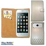 Smartphone Tasche Schutzhülle Cover Case Handy Für